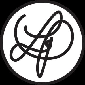 Laura Patterson Logo